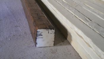 poutres paradis fabrication de poutres d coratives en polyur thane imitation bois. Black Bedroom Furniture Sets. Home Design Ideas